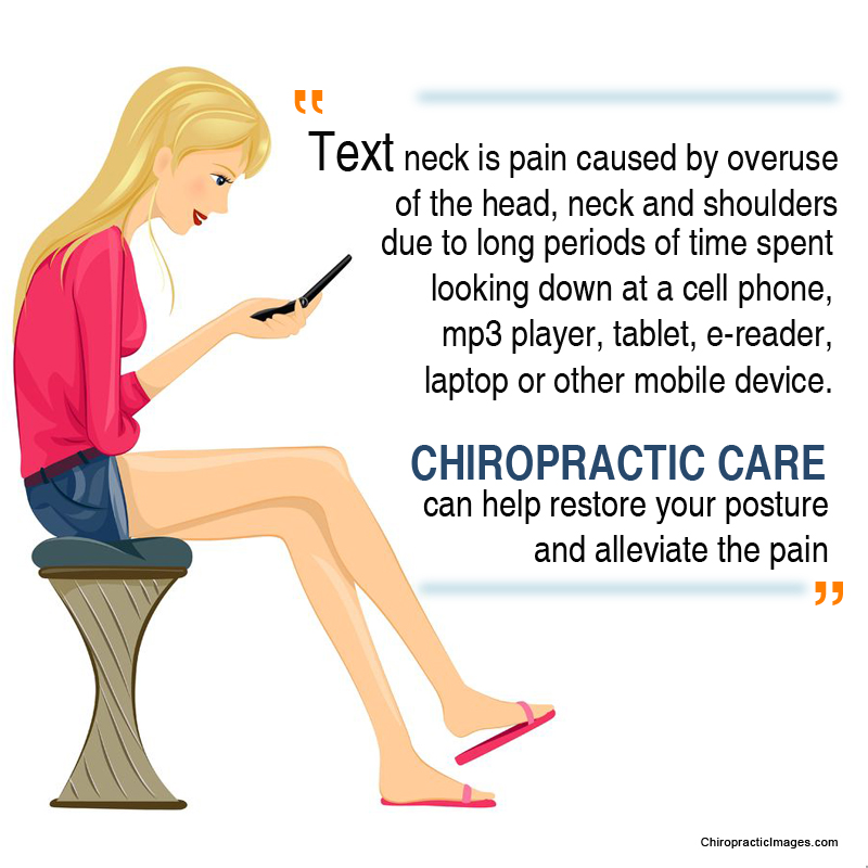 Bothell Chiropractor